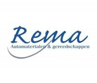 Rema Automaterialen